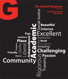 grinnellmagazine