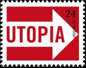 utopia-logo-1