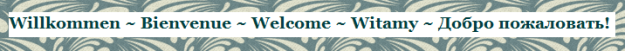 welcomeborder