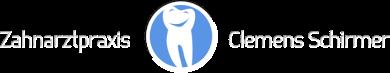 zahnarzt-friedenau-logo