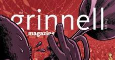 Grinnell Magazine