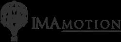 IMA Motion