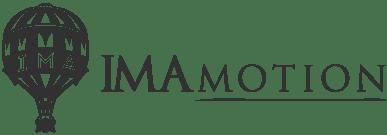 logo_imamotion_home_grey