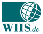 wiis_logo_normal_0
