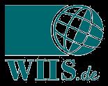 wiis_logo_normal_0